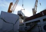 More Generators from Nuovo Pignone