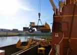 Large Slag Pot Vehicles from Hamburg